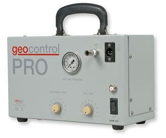 geocontrol-pro-low-flow-szivattyuvezerlo-2