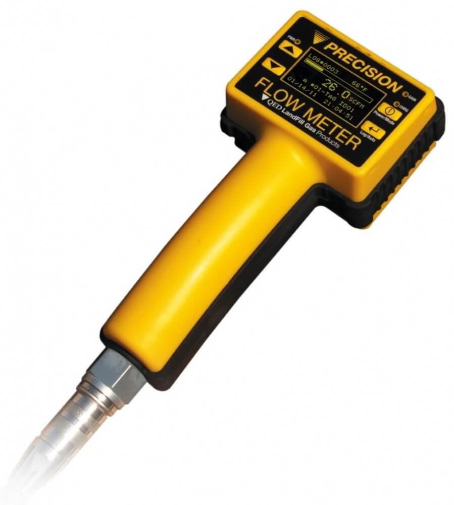 Működik 1 és 3 fázisról, 1.2 - 22 kW-ig s.